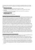 pdf 145 kB - Xsens - Page 2