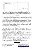 pdf 145 kB - Xsens - Page 4