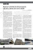 semanario de - Sitio Comunicación social - UAM - Page 2