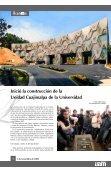 semanario de - Sitio Comunicación social - UAM - Page 4