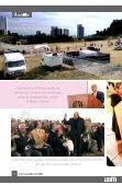 semanario de - Sitio Comunicación social - UAM - Page 6