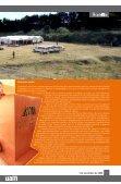 semanario de - Sitio Comunicación social - UAM - Page 7