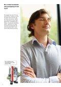 Zehnder ComfoBox Het multifunctionele toestel voor ... - Architectura - Page 6