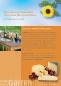 FRANKFURT - Land & Genuss - Page 4