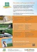 FRANKFURT - Land & Genuss - Page 6