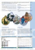 Data Logger - Sinergica - Page 2