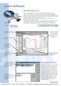 Data Logger - Sinergica - Page 7