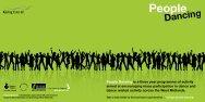 People Dancing Booklet.pdf