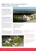 General Aviation - roger AIRFIELD - Page 2