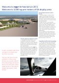 General Aviation - roger AIRFIELD - Page 3