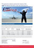 General Aviation - roger AIRFIELD - Page 4