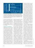 El origen de la materia - Sigma Xi - Page 3