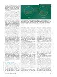 El origen de la materia - Sigma Xi - Page 4