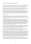 Bericht von Joachim Poß - Page 2