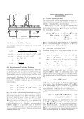 a synchronized learning algorithm for nonlinear part in a lattice ... - Page 2