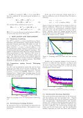 a synchronized learning algorithm for nonlinear part in a lattice ... - Page 3