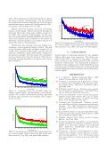 a synchronized learning algorithm for nonlinear part in a lattice ... - Page 4
