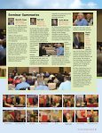 a pdf review of the 2012 WGA Innovation Expo. - Wisconsin Grocers ... - Page 3