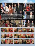 a pdf review of the 2012 WGA Innovation Expo. - Wisconsin Grocers ... - Page 4