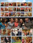 a pdf review of the 2012 WGA Innovation Expo. - Wisconsin Grocers ... - Page 5
