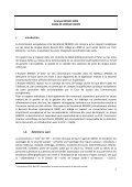 Les soins de longue durée - missoc - Page 3