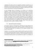 Les soins de longue durée - missoc - Page 4