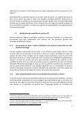 Les soins de longue durée - missoc - Page 5