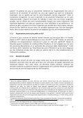 Les soins de longue durée - missoc - Page 6