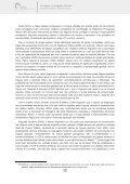 SignWriting: um sistema de escrita das línguas gestuais ... - Exedra - Page 3