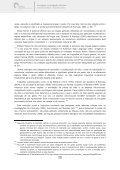SignWriting: um sistema de escrita das línguas gestuais ... - Exedra - Page 4