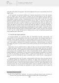 SignWriting: um sistema de escrita das línguas gestuais ... - Exedra - Page 5