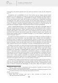 SignWriting: um sistema de escrita das línguas gestuais ... - Exedra - Page 6