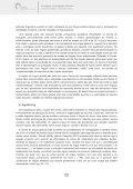 SignWriting: um sistema de escrita das línguas gestuais ... - Exedra - Page 7