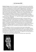 programm - Page 6
