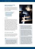 PDF: 403,2 KB - Initiative Kultur- und Kreativwirtschaft - Page 2