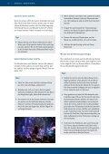 PDF: 403,2 KB - Initiative Kultur- und Kreativwirtschaft - Page 3