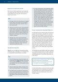 PDF: 403,2 KB - Initiative Kultur- und Kreativwirtschaft - Page 5