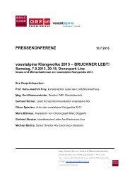 Download Text als PDF (90 KB) - Brucknerhaus