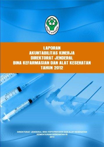 download - Direktorat Jenderal Bina Kefarmasian dan Alat Kesehatan