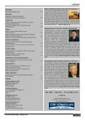 August 2010 - Global Perspectives - Page 3
