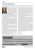 August 2010 - Global Perspectives - Page 4
