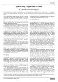 August 2010 - Global Perspectives - Page 5