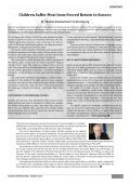 August 2010 - Global Perspectives - Page 7