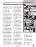 to view/print. - Bakery, Confectionery, Tobacco Workers and Grain ... - Page 7