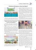 Lintas Peristiwa - Kemenag Jatim - Page 2