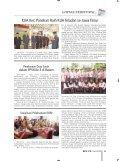 Lintas Peristiwa - Kemenag Jatim - Page 4