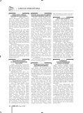 Lintas Peristiwa - Kemenag Jatim - Page 5