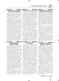 Lintas Peristiwa - Kemenag Jatim - Page 6
