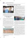 Lintas Peristiwa - Kemenag Jatim - Page 7