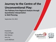 Journey to the Centre of an Unconventional Resource Play.pdf